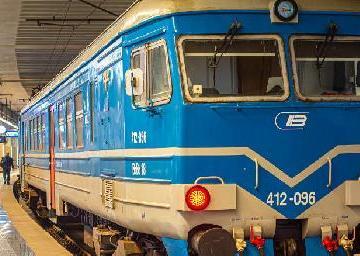 Planovi razvoja BG:voza